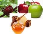 Obat Herbal Penyakit Kanker Testis